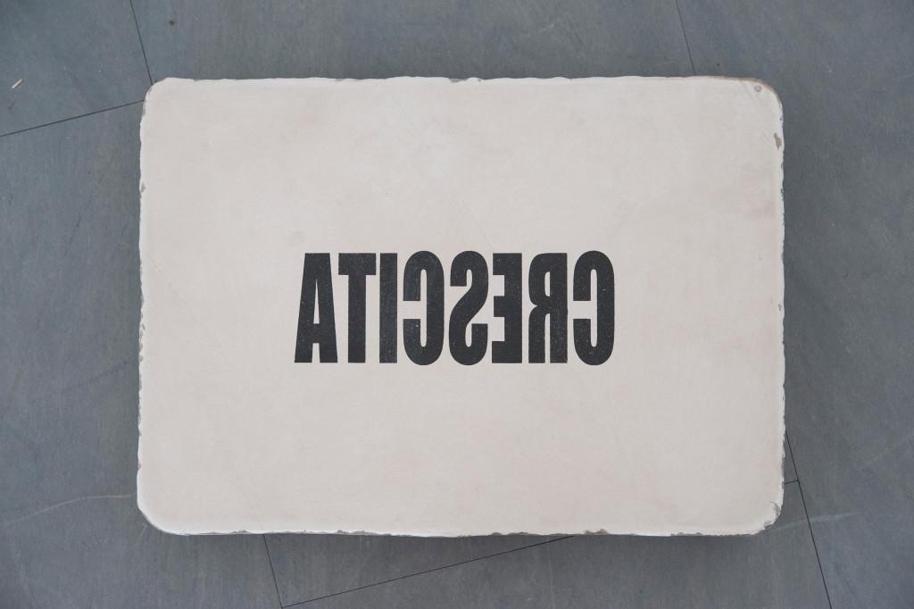 _PDB9395