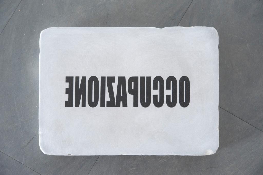 _PDB9403