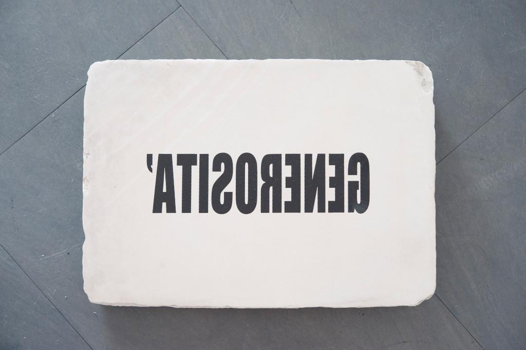 _PDB9410