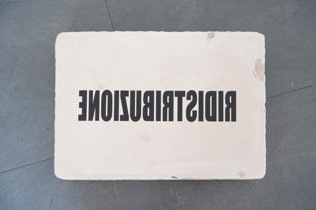 _PDB9413