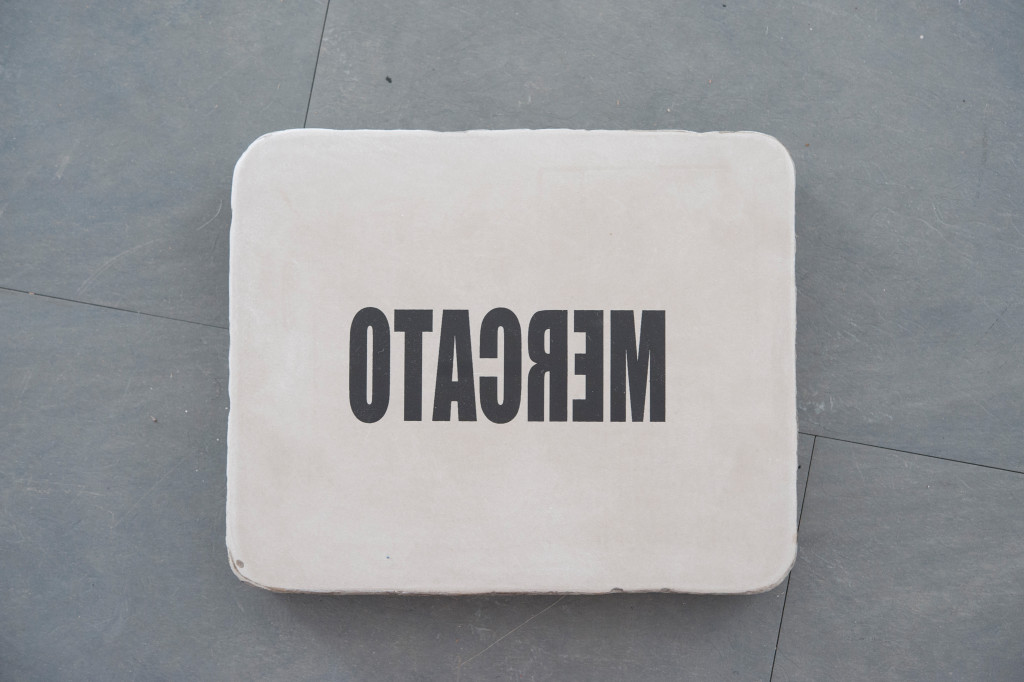 _PDB9416