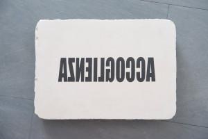 _PDB9405