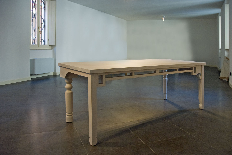 tavolo stefano 2