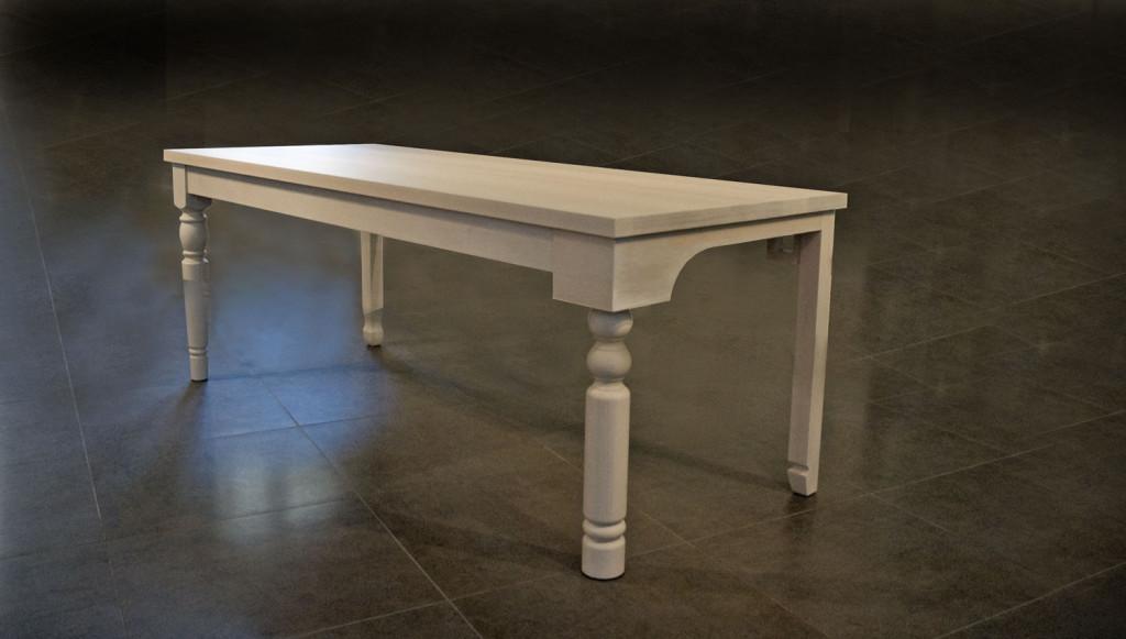 tavolo stefano corretto 2
